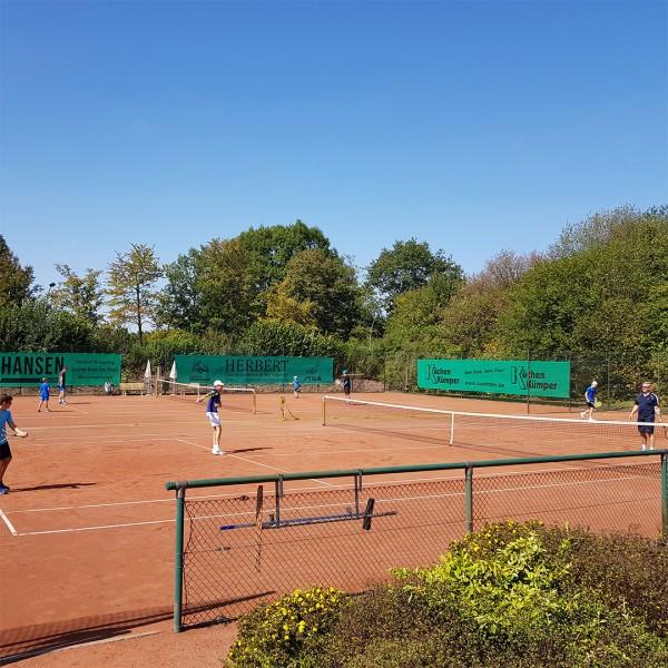 TC-Handorf-Tenniswand-2