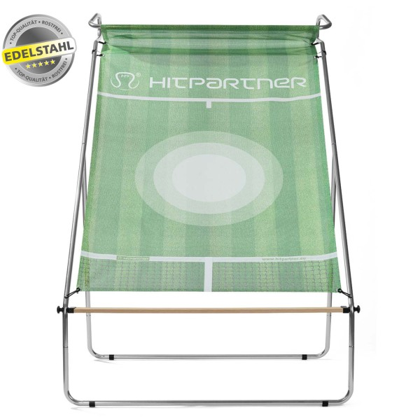 Buy tennis backboard