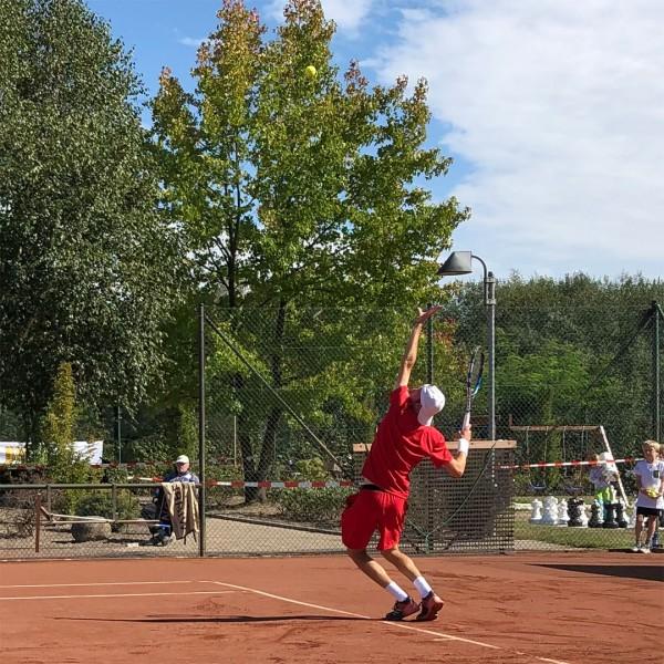 Muenster-Circuit-HitPartner-Tenniswand1