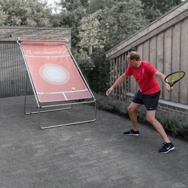 Tenniswand-HitPartner-zu-hause
