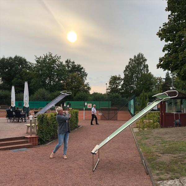 Tenniswand-HitPartner-TC-Handorf1