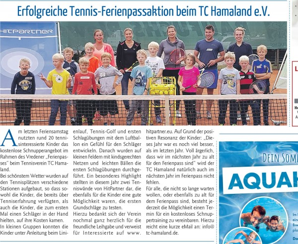 Tenniswand-HitPartner-TC-Hamaland